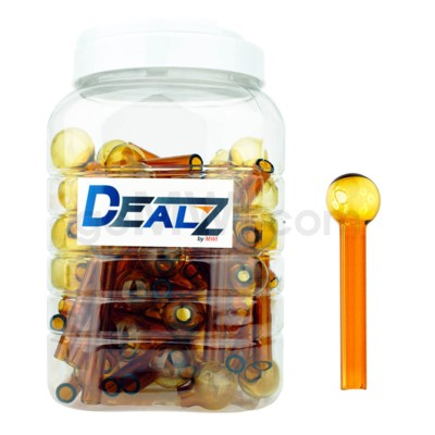 Kit GOB1C1 Dealz Oil burner 4