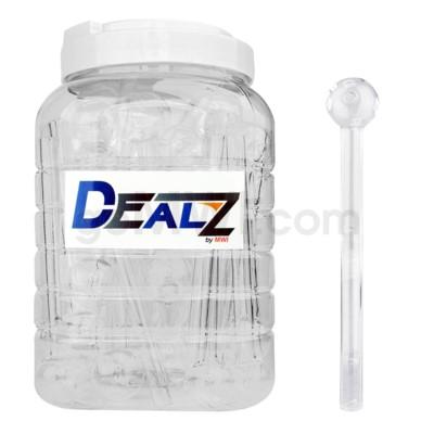 Kit GOB2 Dealz Oil burner 6