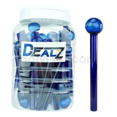 Kit GOB2C2 Dealz Oil burner 6