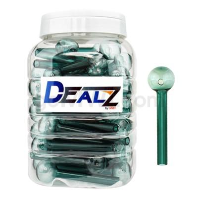 Kit GOB1C6 Dealz Oil burner 4
