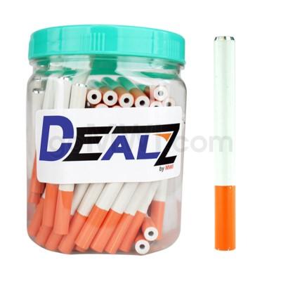 Kit: MCB01 - Pipe Cigarette bat 3