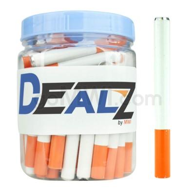 Kit: MCB - Pipe Cigarette bat 2