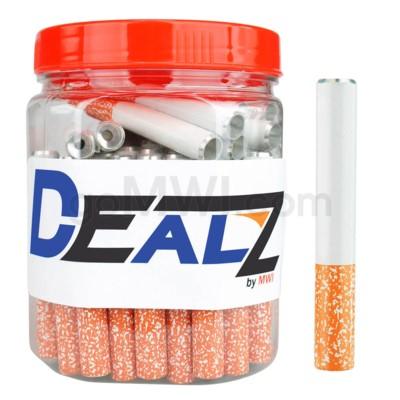 Kit: MCB02 - Pipe Cigarette bat 2