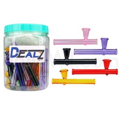 Kit:12X4C Steamroller Color 1/2