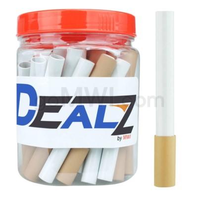 Kit:MCB05 Cigarette Spring Bat 3
