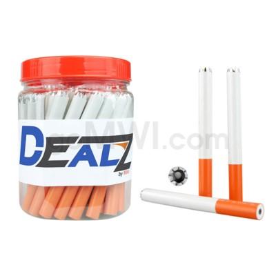 Kit: MCB06 Pipe Cigarette bat 3