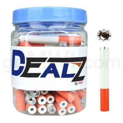 Kit: MCB07 Cigarette bat 2