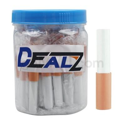Kit: MCB04 Cigarette Spring Bat 2