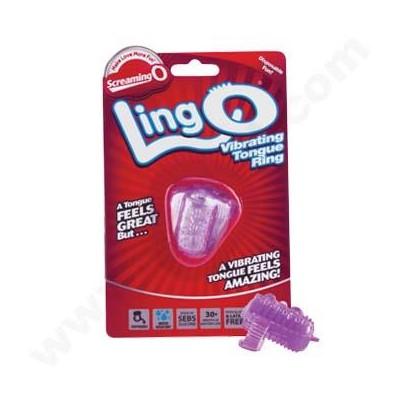 SO - The LingO 12/40/480