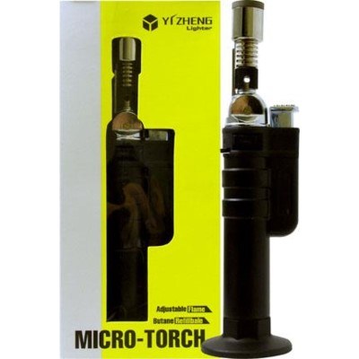 Lighter Micro Torch 7.5