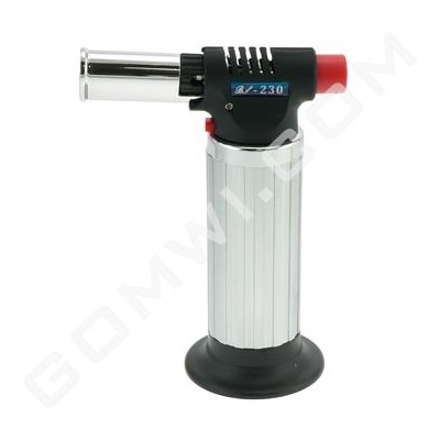 Lighter Jet Torch 6.5