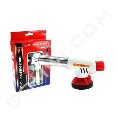 Lighter Mulit Purpose Torch
