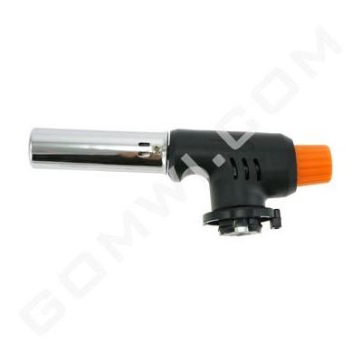 DISC Lighter Multi Purpose Torch Head