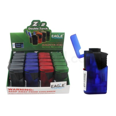 Eagle Pocket Torch - 2.75