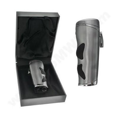 DISC High End Lighter w/Gift Box  (99-20)