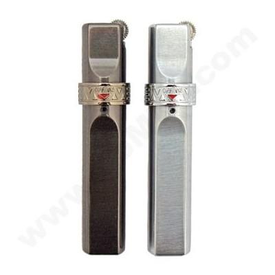 DISC Lighter High End  w/Gift Box (61333)