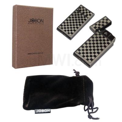 DISC Jobon Lighter High End  w/Gift Box (61335)