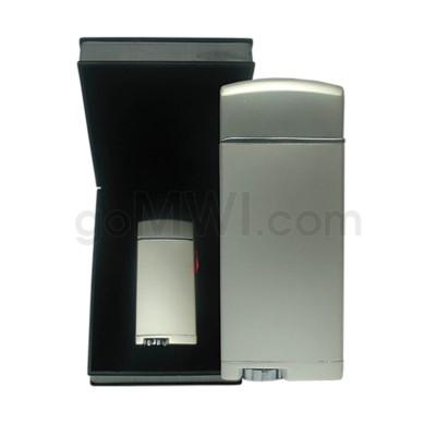 DISC Lighter High End w/Gift Box