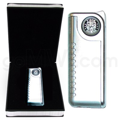 DISC Lighter High End  w/Gift Box  (99-63)