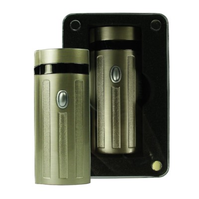 DISC Lighter High End Automatic push button