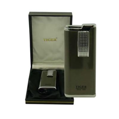 DISC Lighter Torch w/case / 60279