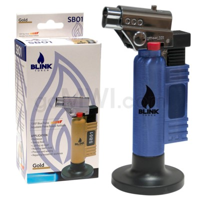 Blink Table Torch - 6