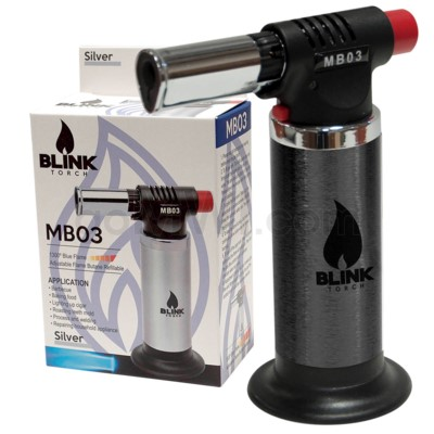 Blink Table Torch - 5.25