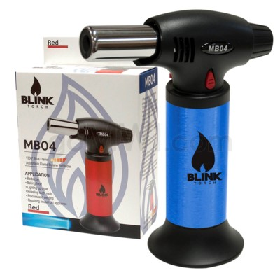 Blink Table Torch - 6.25