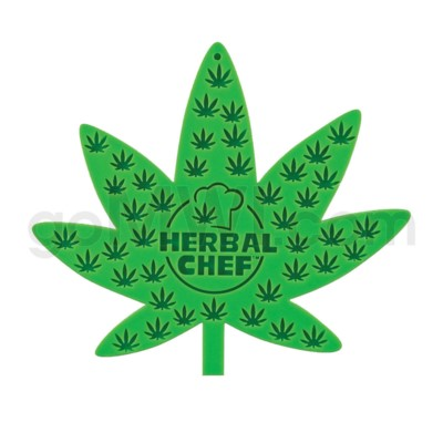 Herbal Chef 7