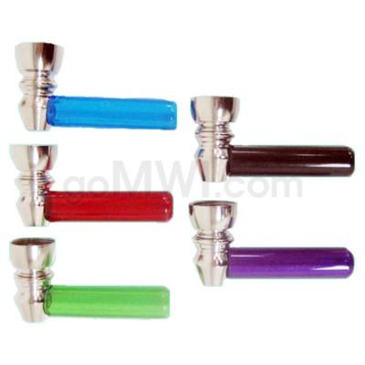 Metal Pipe 2.5-3