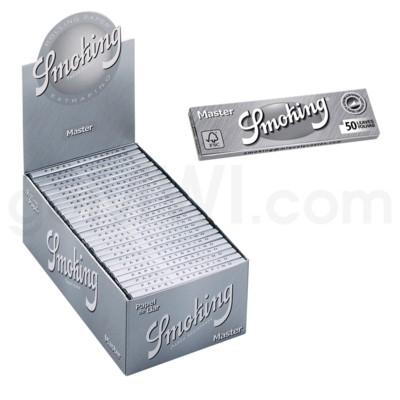 Smoking Paper 1 1/4