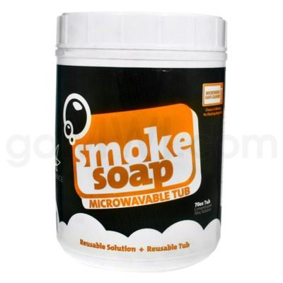 420 Science Smoke Soap 70oz Tub