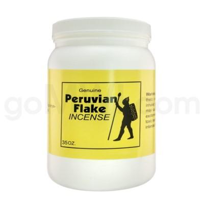 DISC Peruvian Flake 1kg
