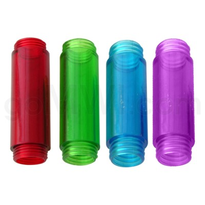 Plastic Pipe  Connector 3/8