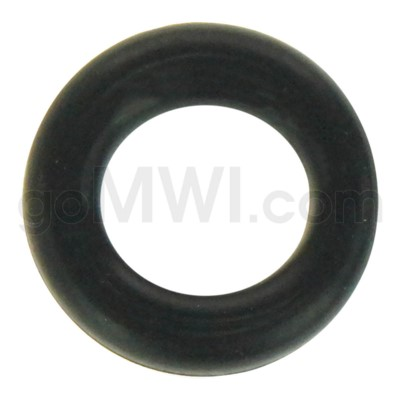 DISC Pipe Mouth Piece Ring 1'