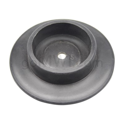 DISC Pipe Black RBASE 1.5 (EC-24)
