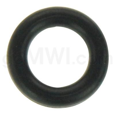 Pipe O ring  100PC/BG