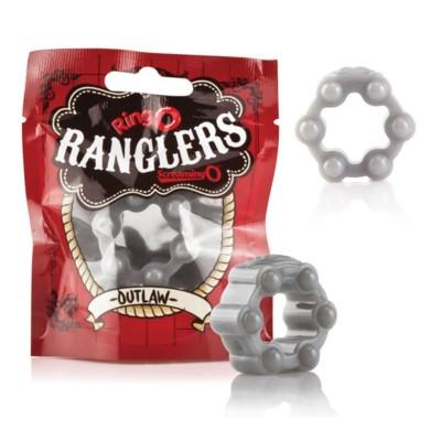 SO - RingO Rangler - Outlaw