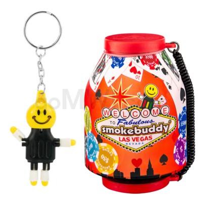 SmokeBuddy Original Personal Air Filter 5.3oz Las Vegas