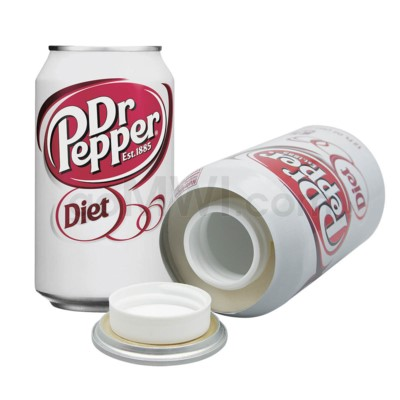 Safe Can Diet DP