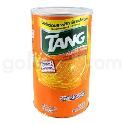 Safe Can Tang XL