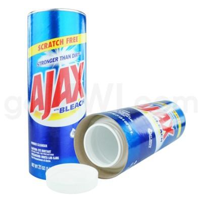 Safe Can Ajax 21oz Can