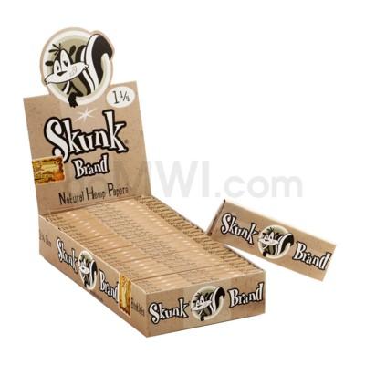 Skunk Paper 1 1/4
