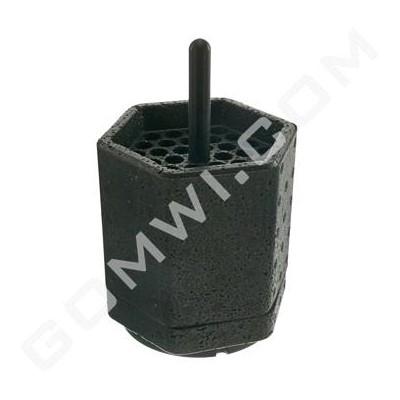 DISC Cones Hand filling unit king 36 Holes