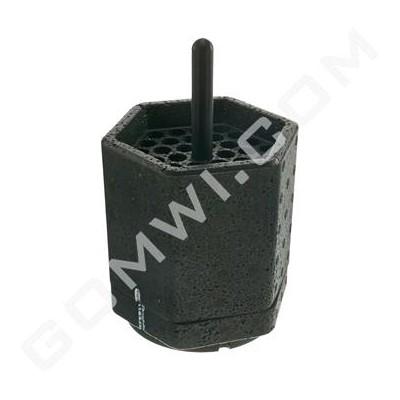 DISC Cones Hand filling unit small 1 1/4 36 Holes