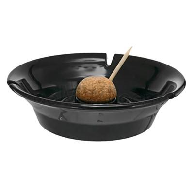 Whack-A-Bowl-Black