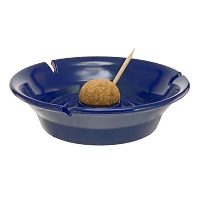 Whack-A-Bowl-Blue