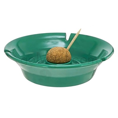 Whack-A-Bowl-Green