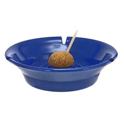 Whack-A-Bowl-Light Blue