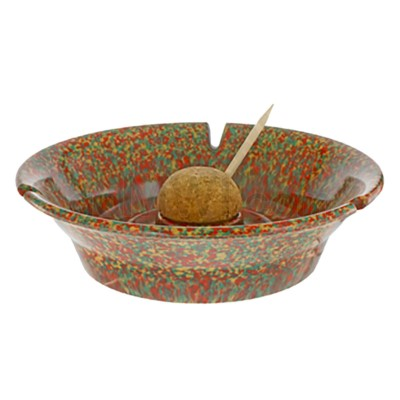 Whack-A-Bowl-Multicolor